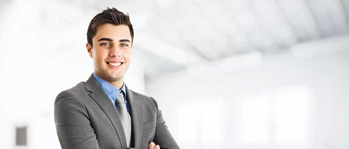 Was bedeutet es, es Unternehmer zu sein?